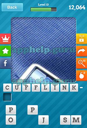 Close Up Pics Level 13 Picture 8 Answer Game Help Guru