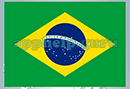 Flags of the World Quiz: Level 1 Flag 6 Answer