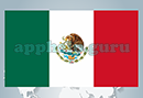 Flags of the World Quiz: Level 1 Flag 8 Answer