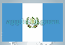 Flags of the World Quiz: Level 4 Flag 12 Answer