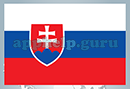 Flags of the World Quiz: Level 4 Flag 19 Answer