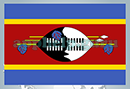 Flags of the World Quiz: Level 7 Flag 13 Answer