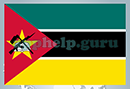 Flags of the World Quiz: Level 7 Flag 14 Answer