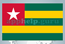 Flags of the World Quiz: Level 7 Flag 20 Answer