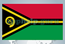 Flags of the World Quiz: Level 8 Flag 15 Answer