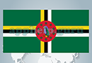 Flags of the World Quiz: Level 8 Flag 18 Answer