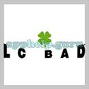 Logo Quiz Ultimate (Logo Quiz Icomania): Level 32 Fashion Lv3 Icon 1 Answer