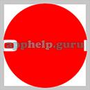 Logo Quiz Ultimate (Logo Quiz Icomania): Level 32 Fashion Lv3 Icon 10 Answer