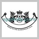 Logo Quiz Ultimate (Logo Quiz Icomania): Level 32 Fashion Lv3 Icon 11 Answer