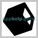 Logo Quiz Ultimate (Logo Quiz Icomania): Level 32 Fashion Lv3 Icon 12 Answer