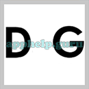 Logo Quiz Ultimate (Logo Quiz Icomania): Level 32 Fashion Lv3 Icon 13 Answer