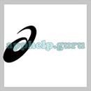 Logo Quiz Ultimate (Logo Quiz Icomania): Level 32 Fashion Lv3 Icon 15 Answer