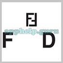 Logo Quiz Ultimate (Logo Quiz Icomania): Level 32 Fashion Lv3 Icon 18 Answer