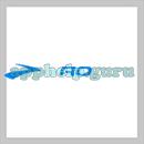 Logo Quiz Ultimate (Logo Quiz Icomania): Level 32 Fashion Lv3 Icon 2 Answer