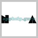 Logo Quiz Ultimate (Logo Quiz Icomania): Level 32 Fashion Lv3 Icon 21 Answer