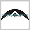 Logo Quiz Ultimate (Logo Quiz Icomania): Level 32 Fashion Lv3 Icon 23 Answer