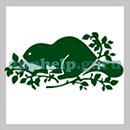 Logo Quiz Ultimate (Logo Quiz Icomania): Level 32 Fashion Lv3 Icon 27 Answer