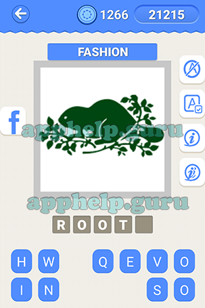 logo quiz ultimate logo quiz icomania level 32 fashion