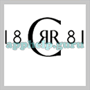 Logo Quiz Ultimate (Logo Quiz Icomania): Level 32 Fashion Lv3 Icon 28 Answer
