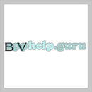 Logo Quiz Ultimate (Logo Quiz Icomania): Level 32 Fashion Lv3 Icon 3 Answer