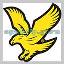 Logo Quiz Ultimate (Logo Quiz Icomania): Level 32 Fashion Lv3 Icon 30 Answer