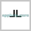 Logo Quiz Ultimate (Logo Quiz Icomania): Level 32 Fashion Lv3 Icon 31 Answer