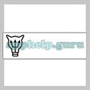 Logo Quiz Ultimate (Logo Quiz Icomania): Level 32 Fashion Lv3 Icon 32 Answer