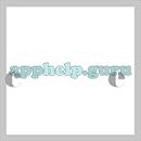 Logo Quiz Ultimate (Logo Quiz Icomania): Level 32 Fashion Lv3 Icon 5 Answer