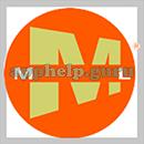 Logo Quiz Ultimate (Logo Quiz Icomania): Level 32 Fashion Lv3 Icon 9 Answer