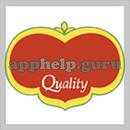Logo Quiz Ultimate (Logo Quiz Icomania): Level 28 Food Lv2 Icon 1 Answer
