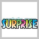 Logo Quiz Ultimate (Logo Quiz Icomania): Level 28 Food Lv2 Icon 10 Answer
