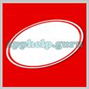 Logo Quiz Ultimate (Logo Quiz Icomania): Level 28 Food Lv2 Icon 11 Answer