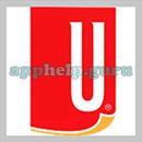 Logo Quiz Ultimate (Logo Quiz Icomania): Level 28 Food Lv2 Icon 13 Answer