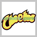 Logo Quiz Ultimate (Logo Quiz Icomania): Level 28 Food Lv2 Icon 15 Answer