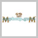 Logo Quiz Ultimate (Logo Quiz Icomania): Level 28 Food Lv2 Icon 16 Answer