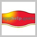 Logo Quiz Ultimate (Logo Quiz Icomania): Level 28 Food Lv2 Icon 17 Answer