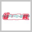 Logo Quiz Ultimate (Logo Quiz Icomania): Level 28 Food Lv2 Icon 21 Answer