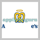 Logo Quiz Ultimate (Logo Quiz Icomania): Level 28 Food Lv2 Icon 24 Answer