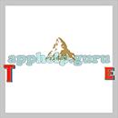 Logo Quiz Ultimate (Logo Quiz Icomania): Level 28 Food Lv2 Icon 28 Answer