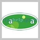 Logo Quiz Ultimate (Logo Quiz Icomania): Level 28 Food Lv2 Icon 31 Answer