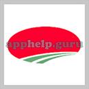 Logo Quiz Ultimate (Logo Quiz Icomania): Level 28 Food Lv2 Icon 38 Answer