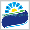 Logo Quiz Ultimate (Logo Quiz Icomania): Level 28 Food Lv2 Icon 39 Answer