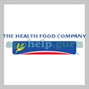 Logo Quiz Ultimate (Logo Quiz Icomania): Level 28 Food Lv2 Icon 42 Answer