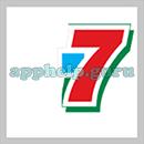 Logo Quiz Ultimate (Logo Quiz Icomania): Level 28 Food Lv2 Icon 43 Answer