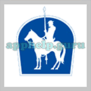 Logo Quiz Ultimate (Logo Quiz Icomania): Level 28 Food Lv2 Icon 8 Answer