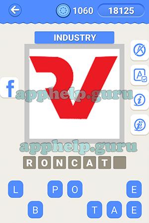 logo quiz ultimate logo quiz icomania level 27 industry