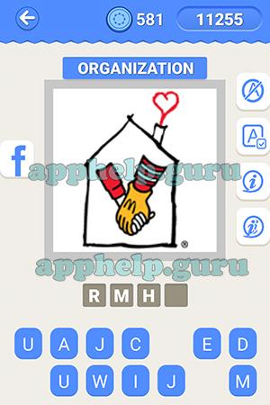 organization logo quiz wwwpixsharkcom images