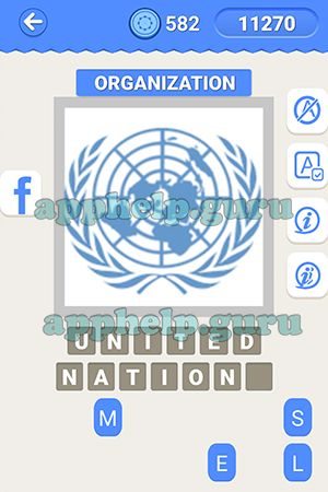 Organization Logo Quiz | www.pixshark.com - Images ...