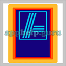 Logo Quiz Ultimate (Logo Quiz Icomania): Level 31 Shops Lv2 Icon 17 Answer