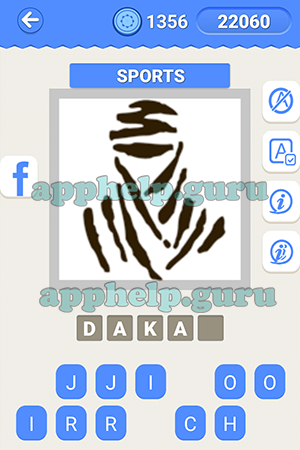 Sports Logo Quiz Ultimate